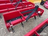 LMC Box Scraper