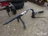 Agriease Post Hole Digger