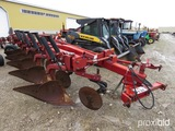 Case IH 7500 Plow