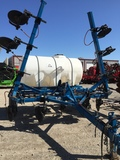 Ag Systems Applicator