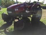CIH Farmall 95 Tractor