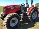 Massey Ferugson 5460 Tractor