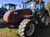 Valtra T161 Tractor