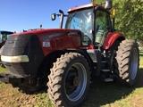 CIH Magnum 225 Tractor