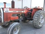 Massey Ferguson 298 tractor