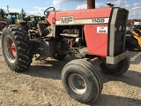 MF 1105 Tractor