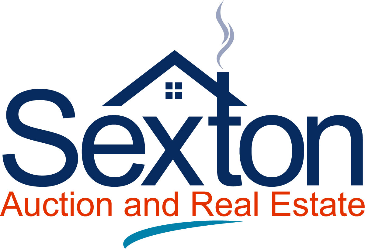 Sexton Auction and Real Estate, LLC