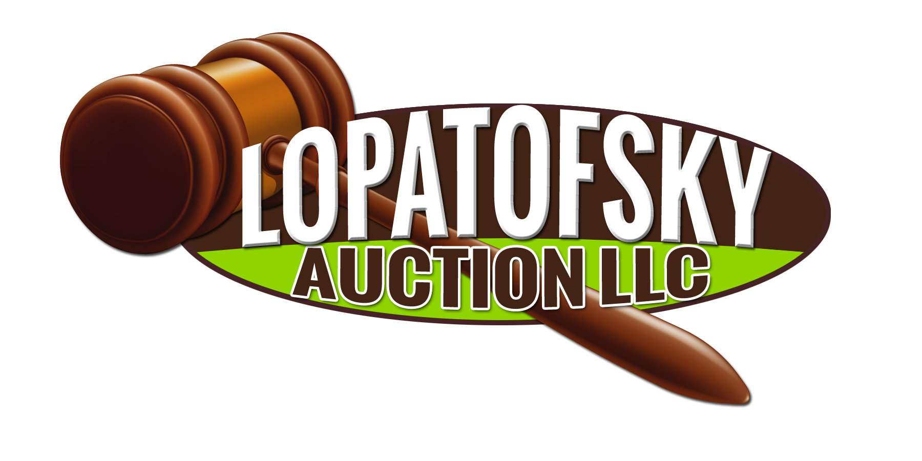 Lopatofsky Auction LLC