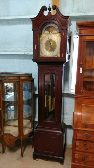 Royal Furniture Company Grand Auctions Online Proxibid