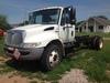 2012 International 430 Truck