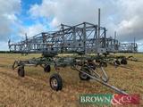 Briggs Irrigation Boom