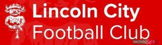 2 VIP Lounge tickets for a league home game at Lincoln City Football Club this season. Subject to