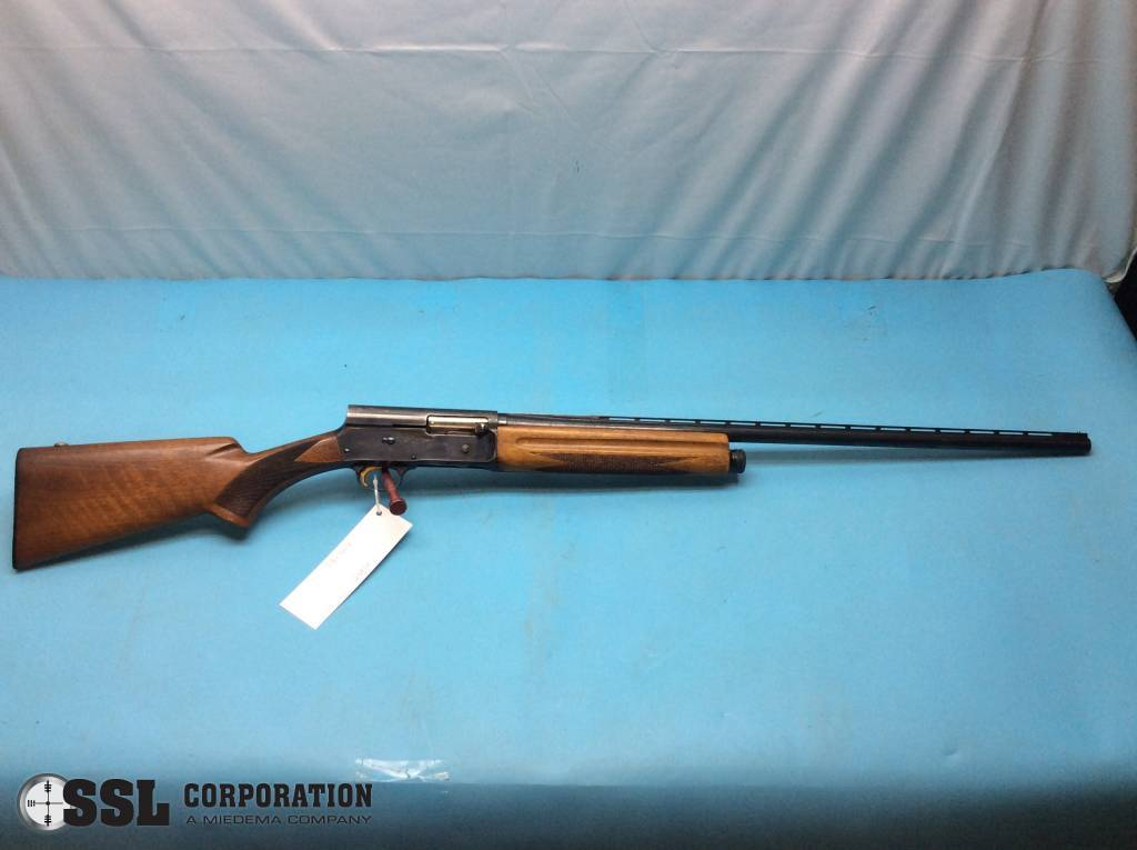 Collectible Firearms Auction (NO MINS OR RESERVES)