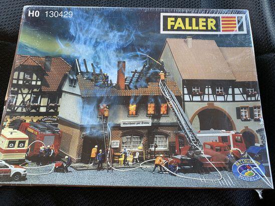 FALLER 130429