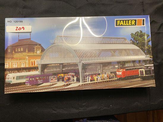FALLER 120199