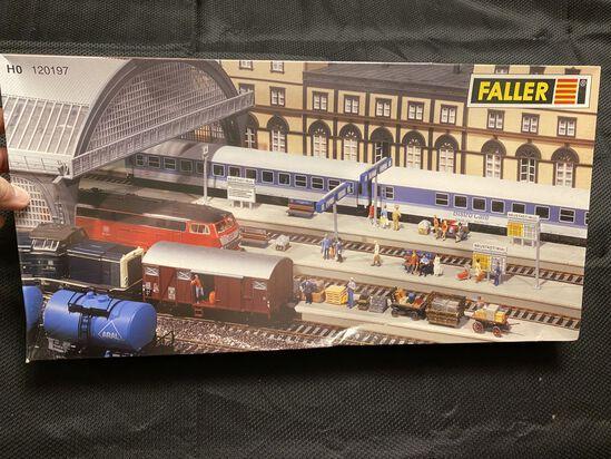 FALLER 120197