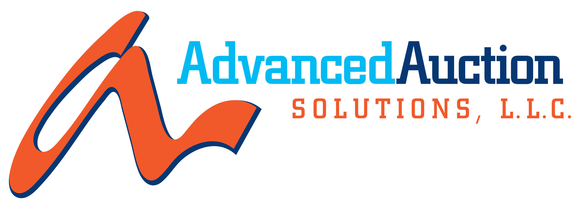 Advanced Auction Solutions, LLC