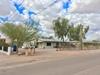 250 S GRAND DRIVE, APACHE JUNCTION, AZ 85120