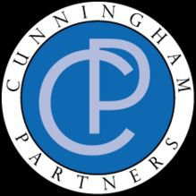 Cunningham Partners, LLC