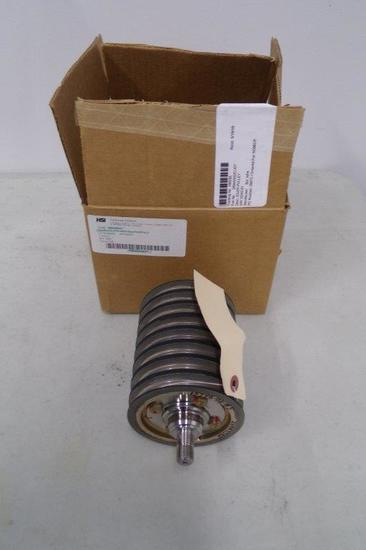 IDLER PULLEY ASSY 269A5582