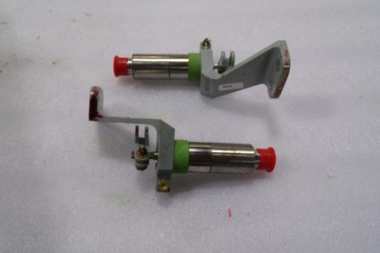 GLOBAL 5000 CONTROL SURFACE POSITION TRANSDUCERS, P/N GT415-0200-5