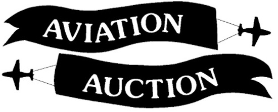Constant Aviation Rotable Exchange Auction