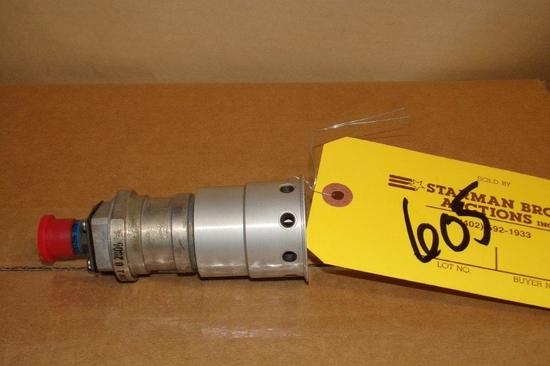 WHEEL SPEED TRANSDUCER 140-181 (OVERHAULED)