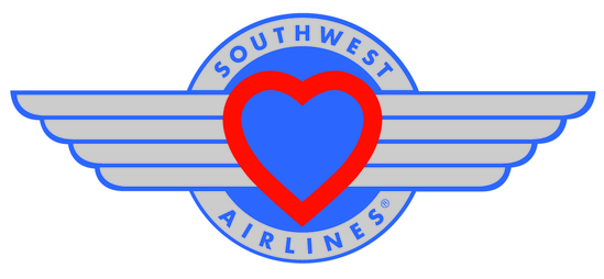 Southwest Airlines GSE Auction