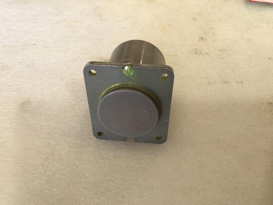 MAIN ROTOR GEAR BOX TORQUE TRANSMITTER 106CP01Y04 (INSP/TESTED)