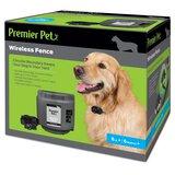Premier Pet Wireless Dog Fence System