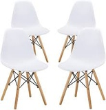 furniture r dining chairs 1097