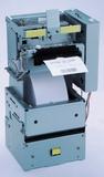 Epson EUT432-211 Thermal Printer, 80MM, 24V, FONT=ANK, PAPER DIA.=8