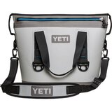 Yeti Hopper Two 20 Soft-sided Cooler