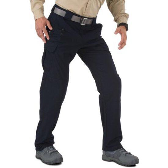 Stryke Pant with Flex-Tac, size 34 x 34- Dark Navy