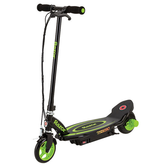 Razor Power Core E90 Powered Self Balanced Scooter