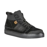 5.11 Norris Sneaker Black 12411, size 8.5