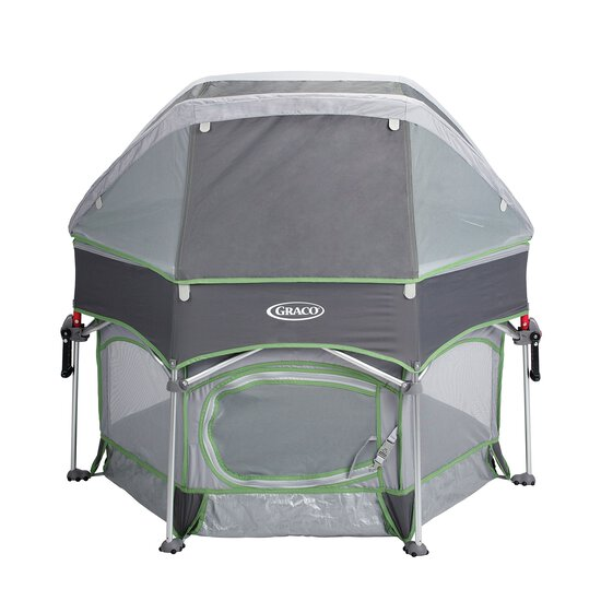 Graco Pack 'n Play Sport Playard, Parkside, One Size