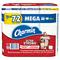 Charmin Ultra Strong 2-Ply Mega-Roll Bathroom Tissue, White, Pack Of 18 Rolls