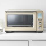 Breville Smart Oven Air Fryer, Royal Champagne
