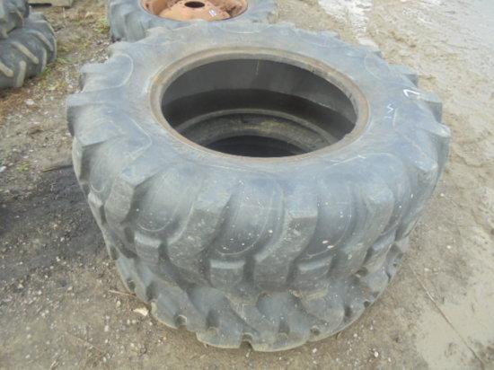 14.9X24 R4 Tires