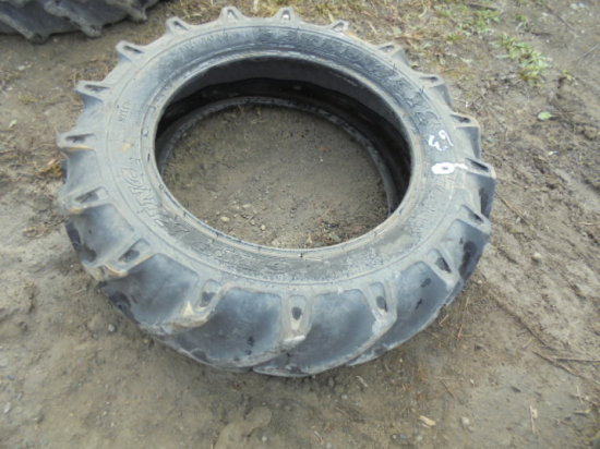 11.2-24 Speedway Tire