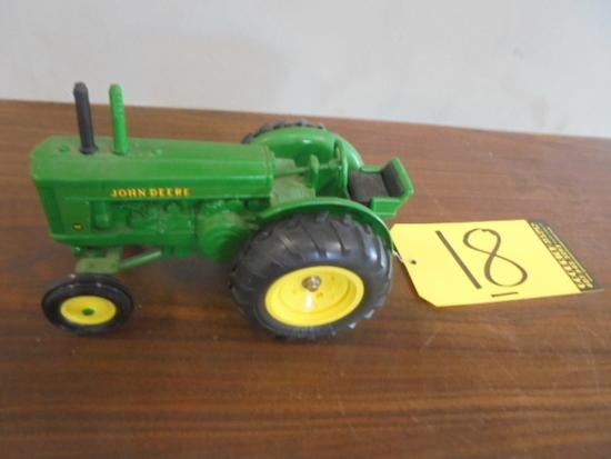 John Deere AR 1/16 Scale Toy
