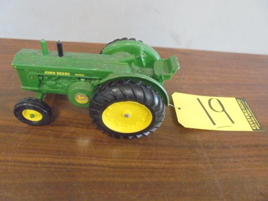 John Deere R 1/16 Scale Toy