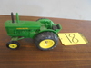 John Deere AR 1/16 Scale Toy