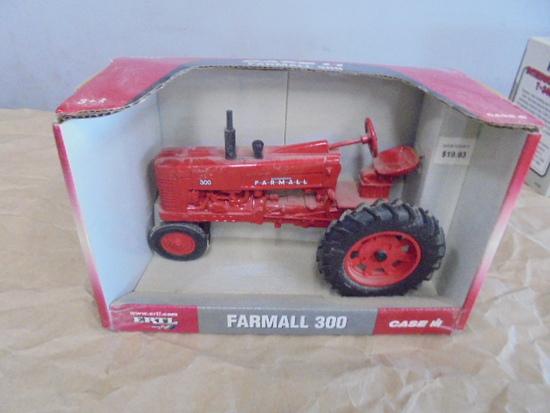 Farmall 300, ERTL 1/16