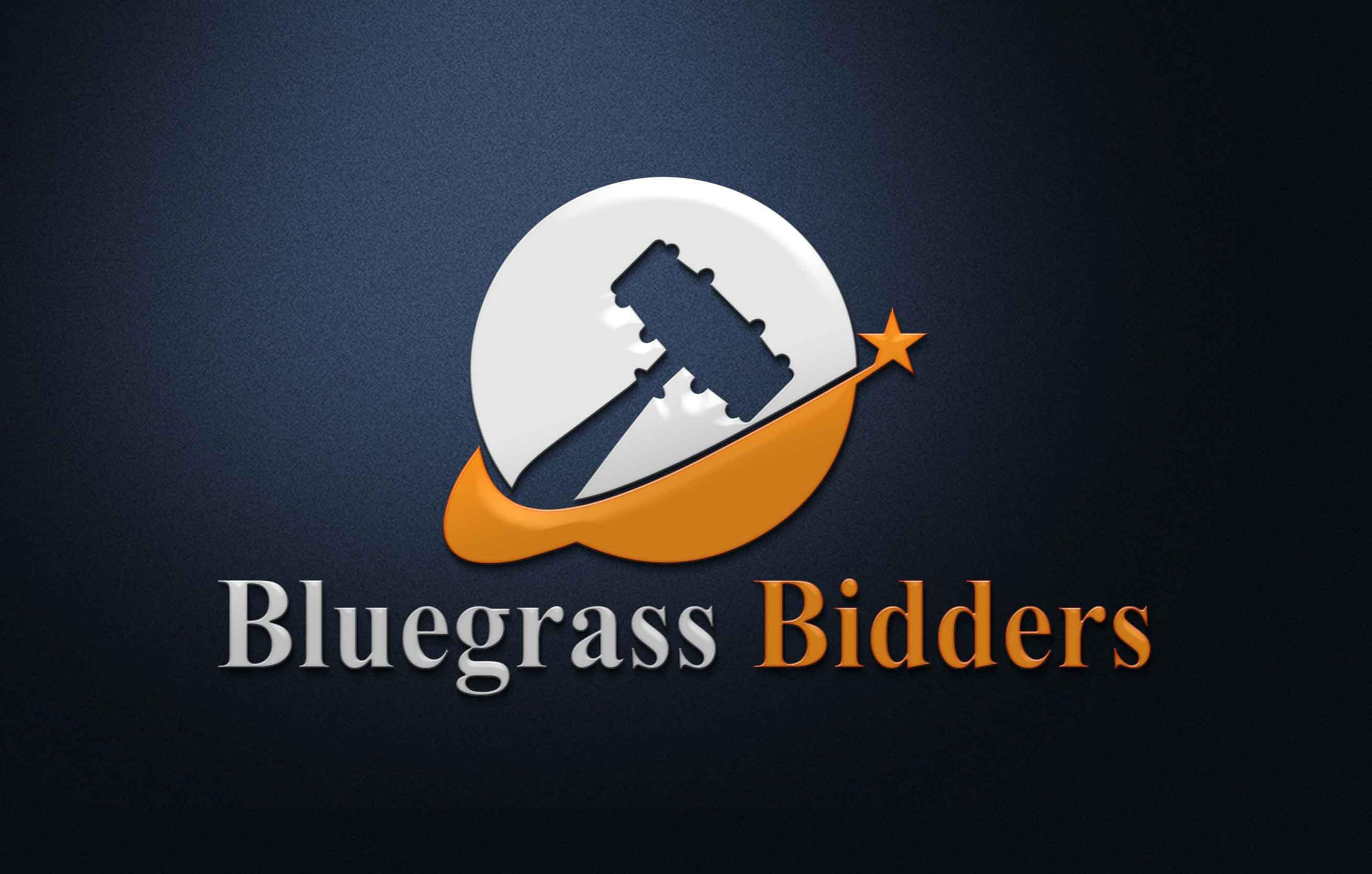 Bluegrass Bidders