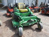 JOHN DEERE Z925A ZERO TURN MOWER,