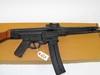(R) ATI GSG-STG44 SCHMEISER 22 LR