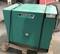 Speedaire Model 5Z657 Refrigerated Air Dryer