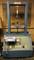 Thwing-Albert Electronic Tensile Tester Model QC-TN-10